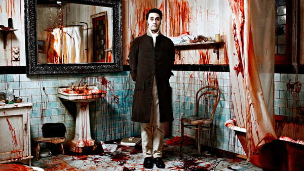 What We Do In The Shadows 02
