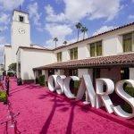 Oscars 2021 – Os Vencedores.