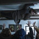 Fantasporto 2021 – Os Filmes – Parte 2/2.