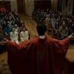 """""""Midnight Mass"""" – A Doutrina De Mike Flanagan."""