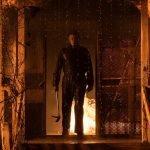 """Halloween Kills"" – Terror disforme."